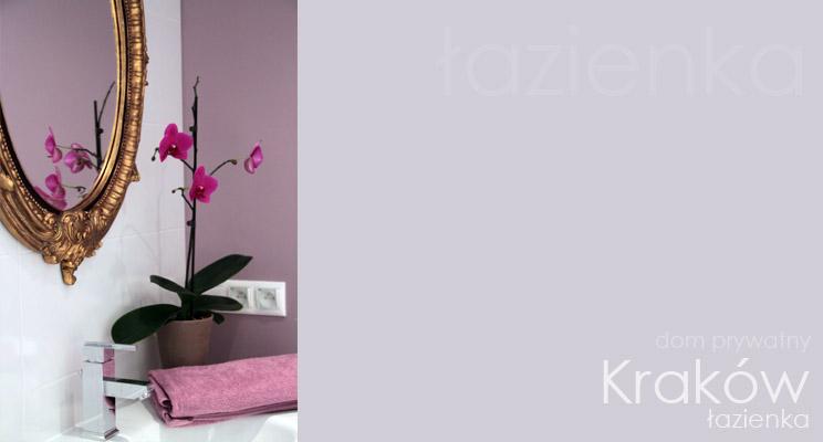 aa_interior design_dom_łazienka_2