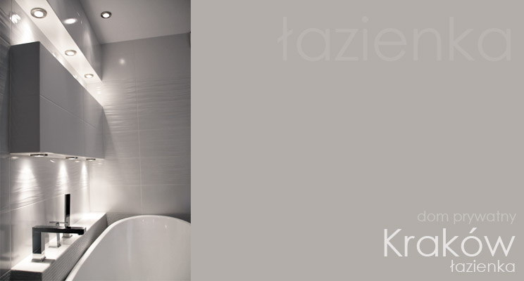 aa_interior design_dom_łazienka_3