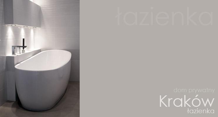 aa_interior design_dom_łazienka_4