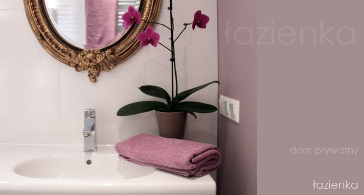 aa_interior design_dom_łazienka_8