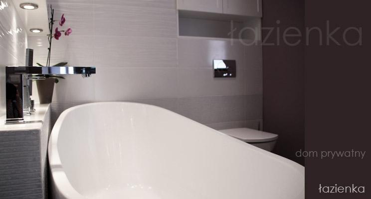 aa_interior design_dom_łazienka_9