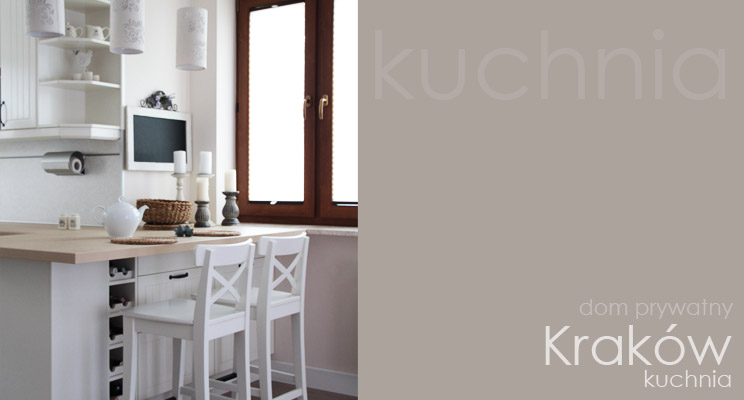 aa_interior design_dom_kuchnia_1