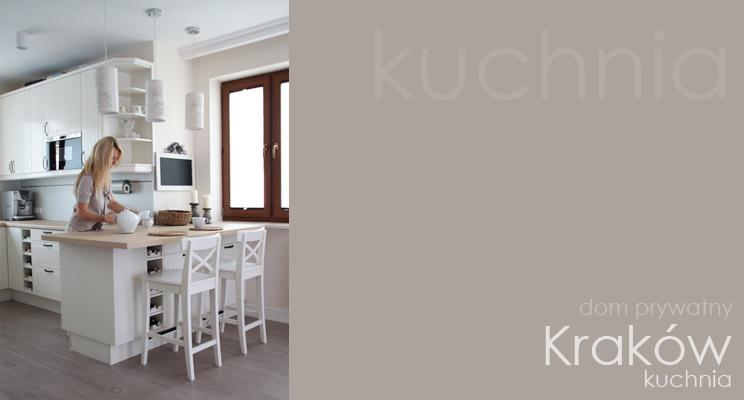 aa_interior design_dom_kuchnia_2