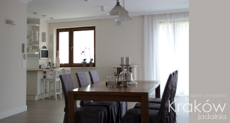 aa_interior design_dom_salon_2