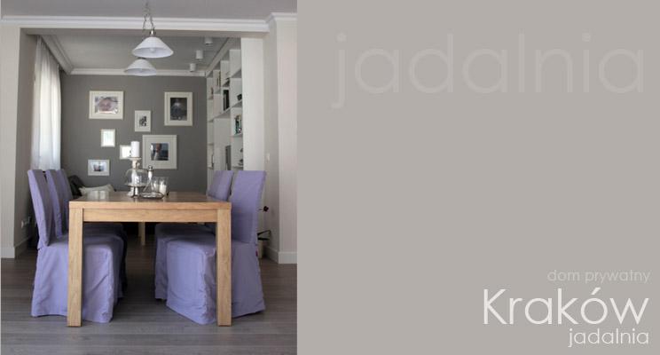 aa_interior design_dom_salon_3