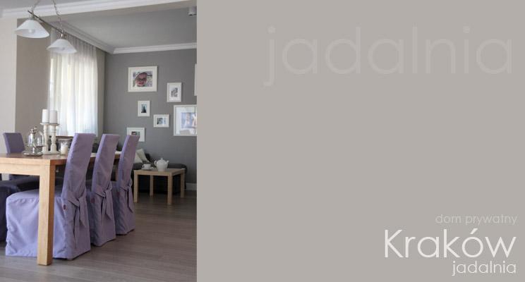 aa_interior design_dom_salon_4
