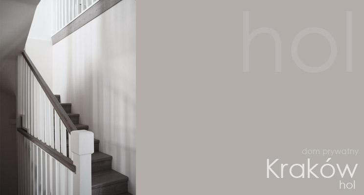 aa_interior design_dom_salon_9