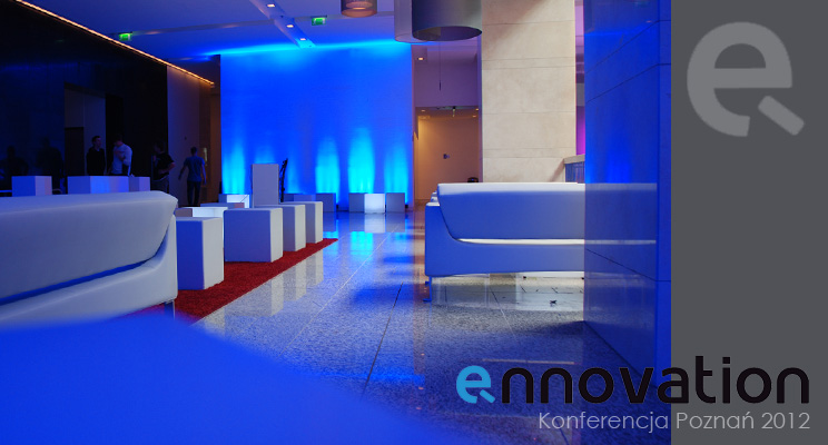 aa_interior design_ennovatin_0011