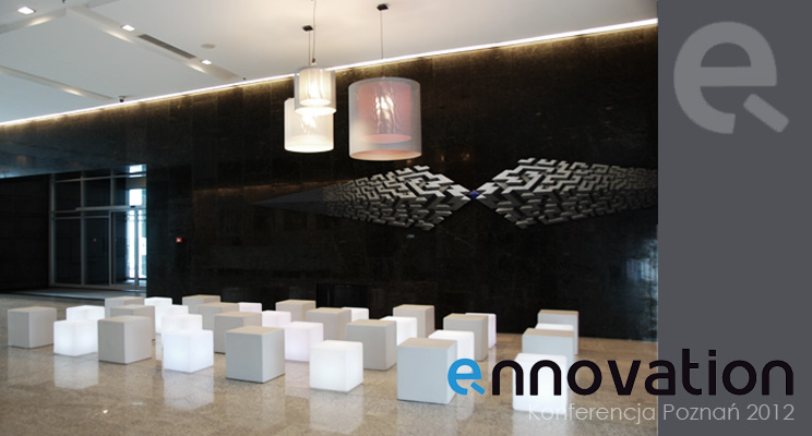 aa_interior design_ennovatin_008