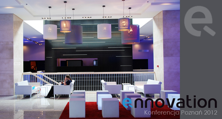 aa_interior design_ennovatin_009