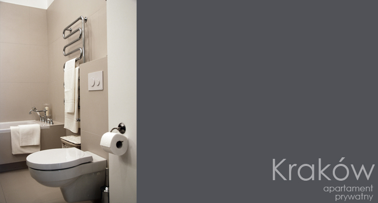 aa design_apartamenty kasztelańskie_łazienka_05
