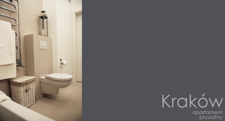 aa design_apartamenty kasztelańskie_łazienka_06