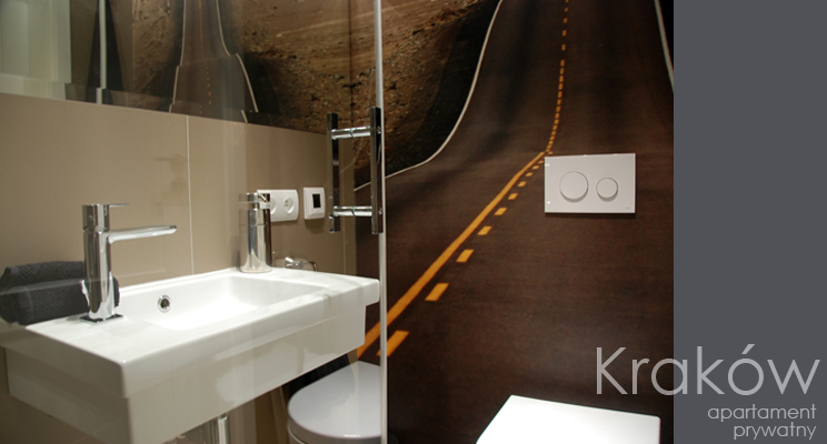 aa design_apartamenty kasztelańskie_mała łazienka_01