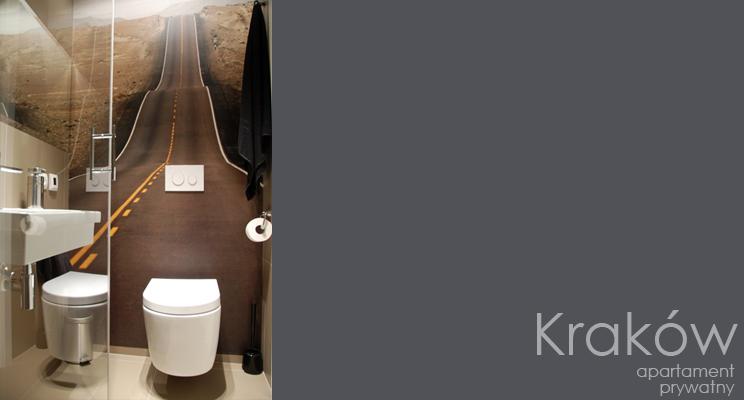 aa design_apartamenty kasztelańskie_mała łazienka_02