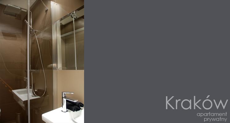 aa design_apartamenty kasztelańskie_mała łazienka_03