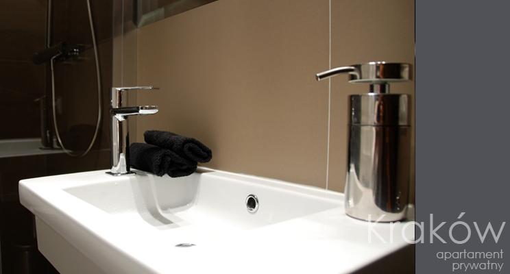 aa design_apartamenty kasztelańskie_mała łazienka_04
