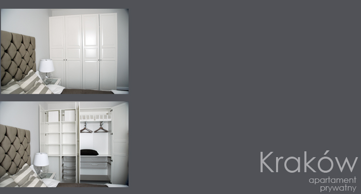aa design_apartamenty kasztelańskie_sypialnia_03