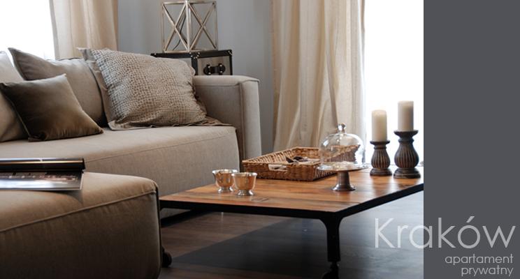 aa_interior design_apartamenty kasztelańskie_01