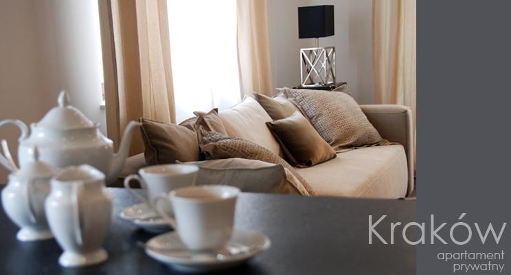 aa_interior design_apartamenty kasztelańskie_02