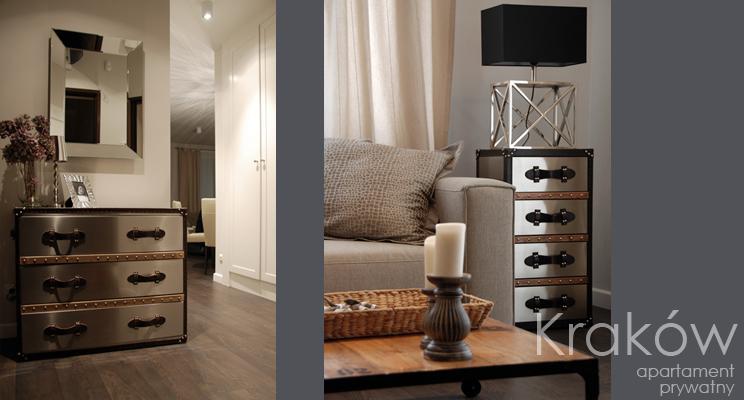 aa_interior design_apartamenty kasztelańskie_03