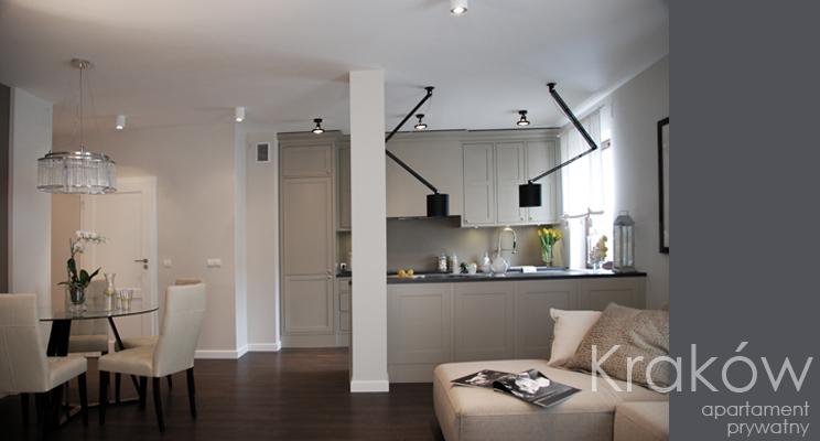 aa_interior design_apartamenty kasztelańskie_04