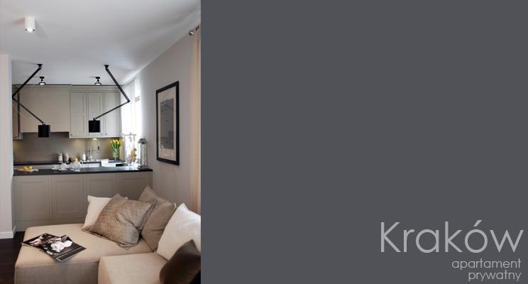 aa_interior design_apartamenty kasztelańskie_05
