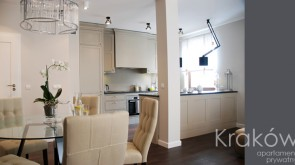 aa_interior design_apartamenty kasztelańskie_06