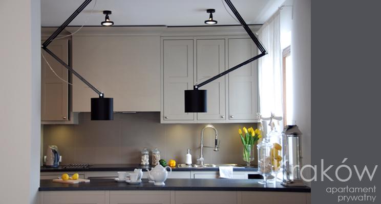 aa_interior design_apartamenty kasztelańskie_07