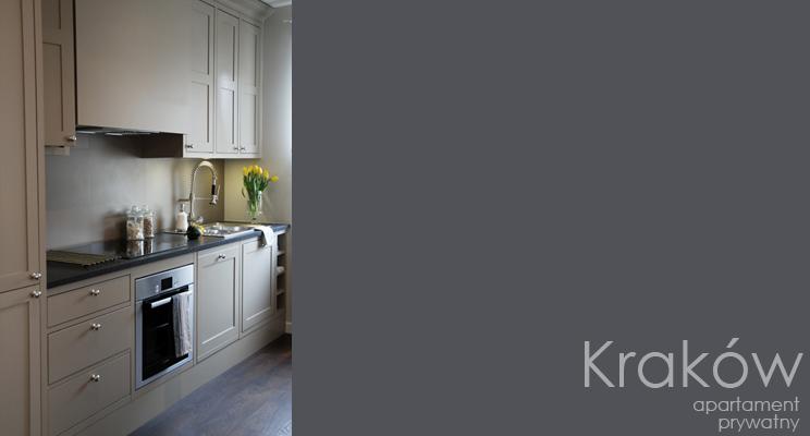 aa_interior design_apartamenty kasztelańskie_091