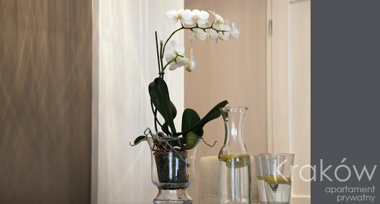 aa_interior design_apartamenty kasztelańskie_092