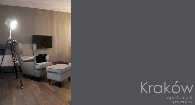 aa_interior design_apartamenty kasztelańskie_093