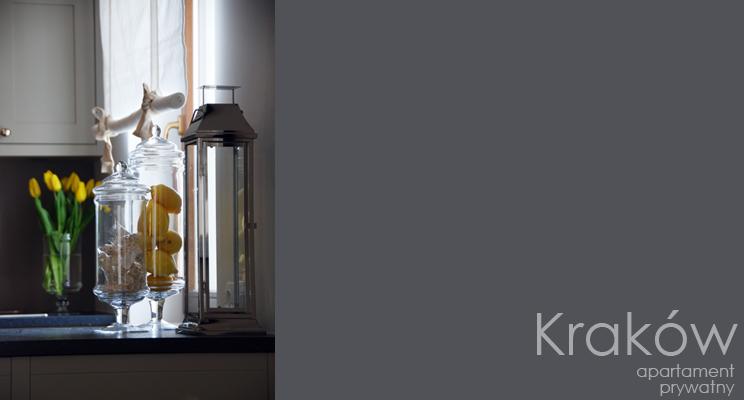 aa_interior design_apartamenty kasztelańskie_095