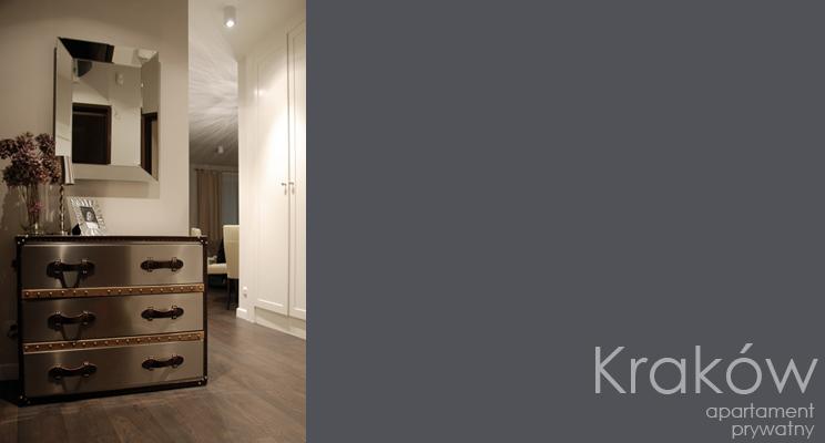 aa_interior design_apartamenty kasztelańskie_096